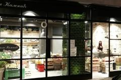 Retail-shop-in-Belgarde