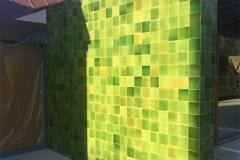 green-blend-wall-tiles