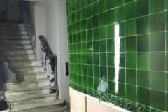 green-commercial-tiles