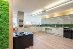 green-kitchen-tiles
