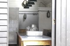 kitchen-low-res