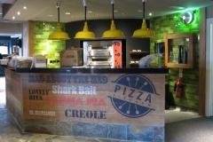 pizza-kitchen-tiles