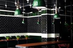 restaurant_tiles