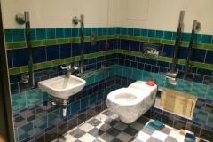 selfridge_bathroom