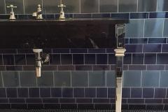 sink-wall-tiles