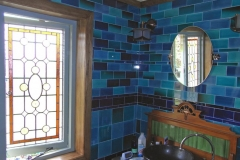 victorian-stained-glass-tiles
