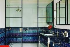 x-bath-blue-tiles-screen