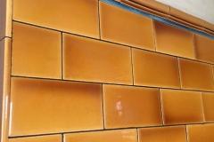yellow-wall-tiles