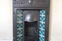 Bedford-Park-Daisy-fireplace-1