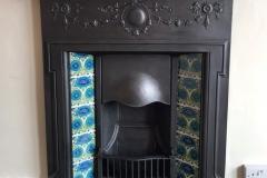 Bedsford-park-Daisy-fireplace