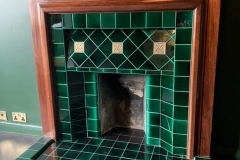 Emerald-4-inch