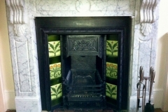 acst_iron_fireplace