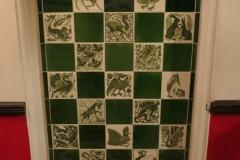alcove-tiles-green