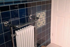 bathroom-radiator-tiles