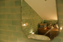 bathroom-tiles-4