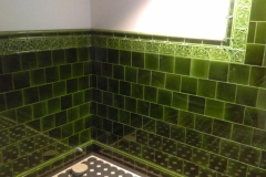 bathroom-tiles-in-olive