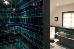 bathroom_debenham