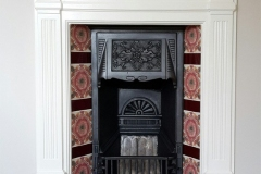 bedroom-fireplace-tiles