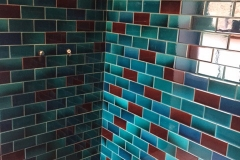 blend-tiles-shower