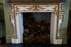 blue-white-fireplace-tiles
