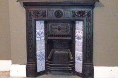 blue_floral_fireplace
