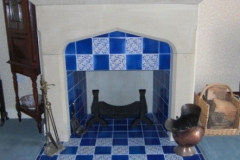 blue_white_fireplace