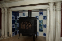 blue_white_stove_2