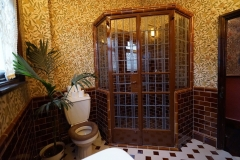 brown-shower-room-4