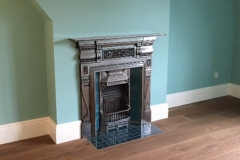 cast-iron-fireplace-tiles