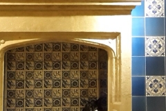 cat-fireplace-tiles
