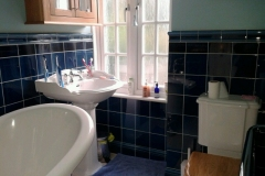 classic_bathroom_tile_b