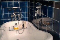 classic_bathroom_tile_c