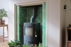 corner-tiles-fireplace