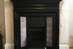 embossed-fireplace-tiles