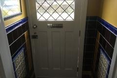 entrance-hall-tiles