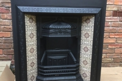 fire-surround-tiles