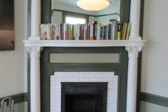fireplace-bookshelf-tiles