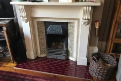 fireplace-hearth-tiles-1