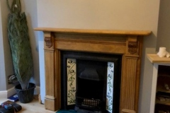 fireplace-hearth-tiles