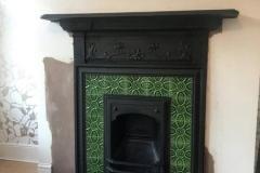 fireplace-tiles-1
