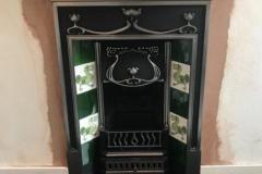 fireplace-tiles-2