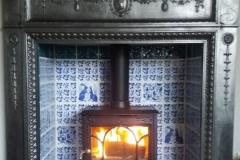fireplace-tiles-3