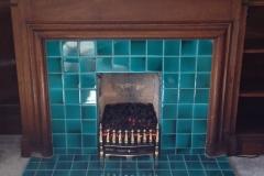 fireplace-tiles-4