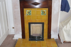 fireplace-with-bbb-yellow