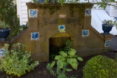 garden_stone