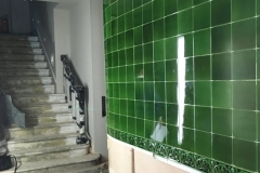 green-commercial-tiles