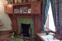 green-fireplace-tiles-1