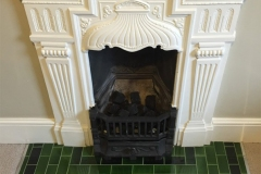 green-hearth-tiles