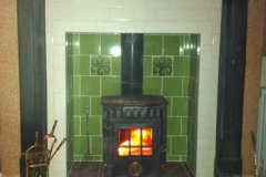 green_fireplace_tiles