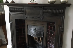 hearth-fireplace-tiles